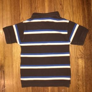 Children's Place Shirts & Tops - Children's place polo